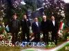 2012_oktober23_fenyfestes_01