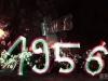 2012_oktober23_fenyfestes_03