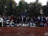 2012_oktober23_fenyfestes_06
