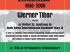 10_50_eves_jubileum_20060005
