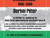 11_50_eves_jubileum_20060006