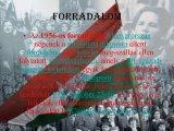 toth_szekely_03