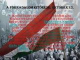 toth_szekely_05