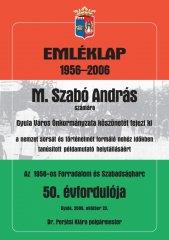 06_50_eves_jubileum_20060001