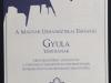 gyulai_seta_011