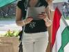 trianoni_emleklezes_2012_006