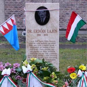 dr_erdodi_lajos